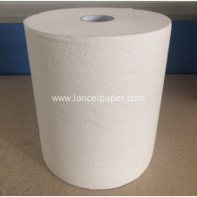 hand towel roll paper